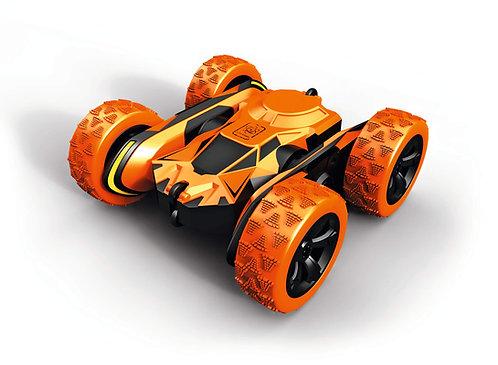 CARRERA R/C CAR: 2,4GHZ TURNATOR ATOM - 1:24 (370240003)
