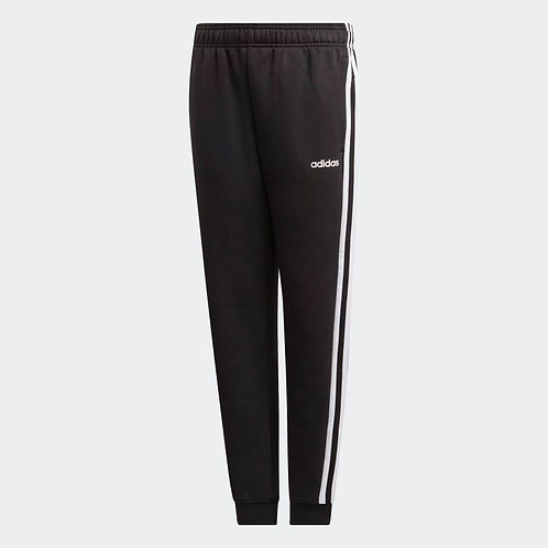 ADIDAS ESSENTIALS 3-STRIPES JOGGERS (DV1794)