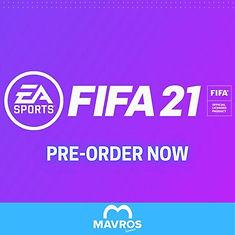 FIFA 21 PREORDER (1).jpg