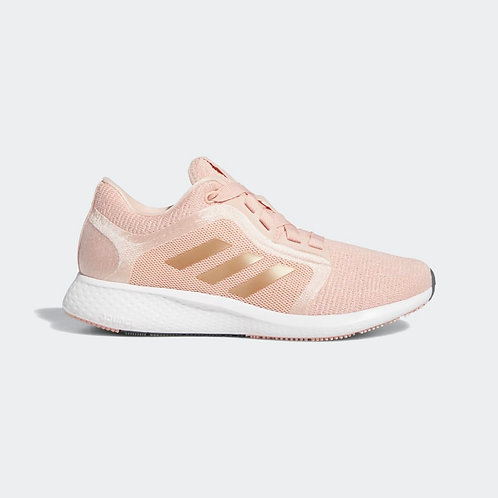 ADIDAS EDGE LUX 4 SHOES (FW9263)