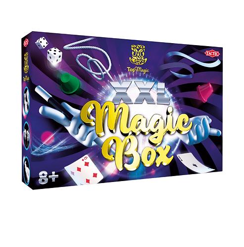 TOP MAGIC (NTM01000)