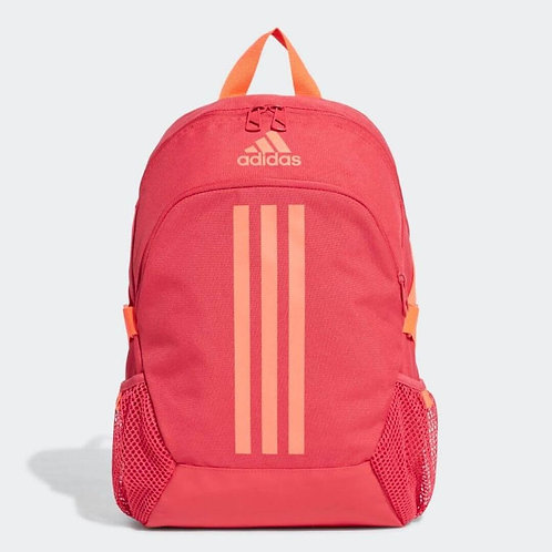 ADIDAS POWER 5 BACKPACK SMALL (GE3320)