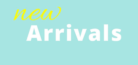 New Arrivals Shoes and Sportswear
