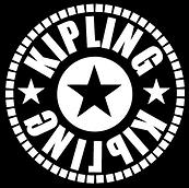 Kipling Logo - Kipling Backpacks