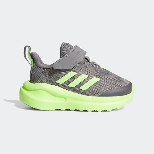 ADIDAS FORTARUN RUNNING SHOES 2020 (FV2636)