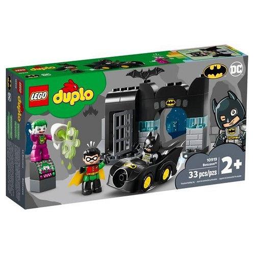 LEGO 10919 DUPLO - Batcave™