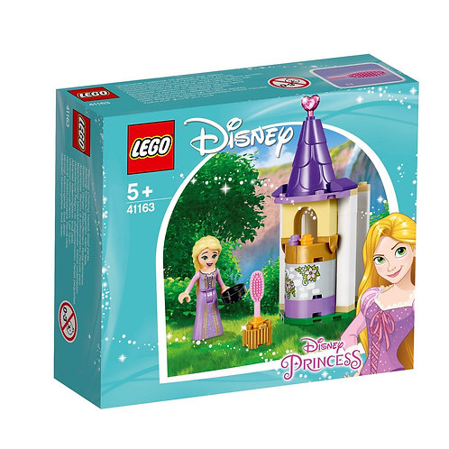 LEGO 41163 DISNEY - Rapunzel's Petite Tower