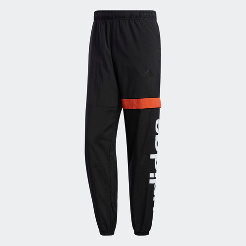 ADIDAS NEW AUTHENTIC TRACK PANTS (GD5969)