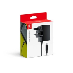 NS SWITCH AC ADAPTER