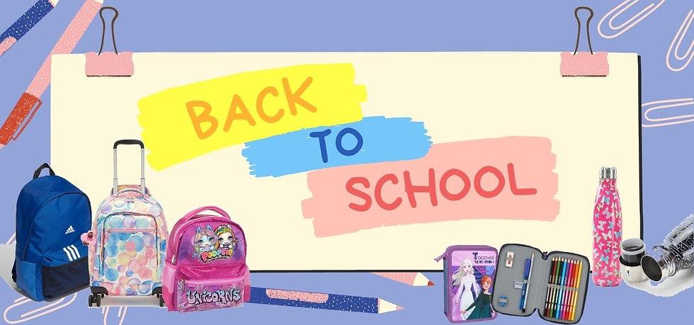Back_To_School_at_Mavros_Larnaca (1).jpg