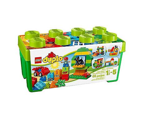 LEGO 10572 DUPLO