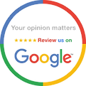 Google review - Mavros Larnaca