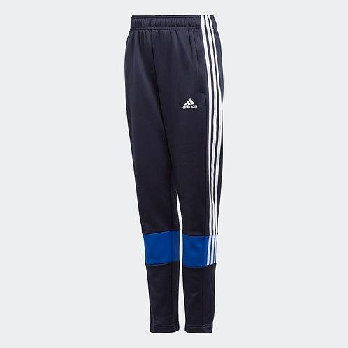 ADIDAS MUST HAVES 3-STRIPES AEROREADY JOGGERS (GE0564)