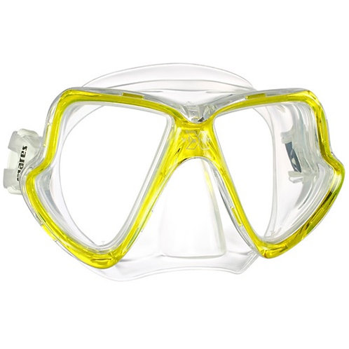 MARES - X-VISION MASK