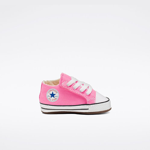 CONVERSE CHUCK TAYLOR ALL STAR CRIBSTER (865160C)