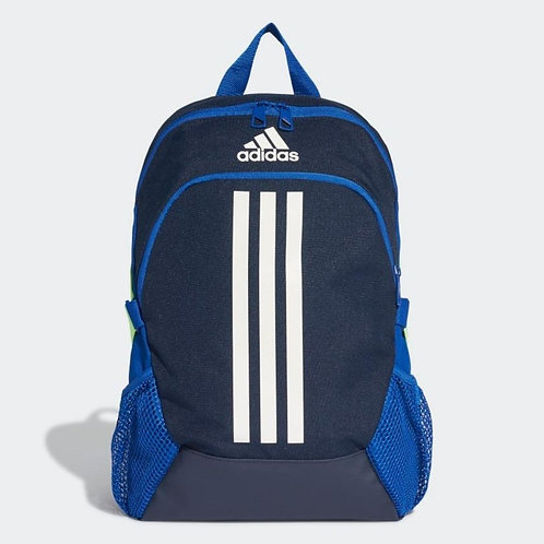 ADIDAS POWER 5 BACKPACK SMALL (GE3321)