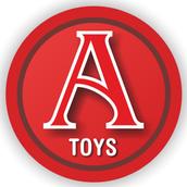 Argy Toys