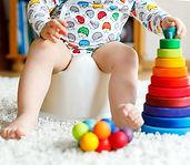 Infants & Preschool Toys