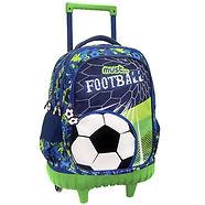 MUST FOOTBALL PRIMARY TROLLEY BAG.jpg