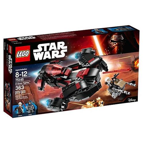 LEGO 75145 STAR WARS - Eclipse Fighter