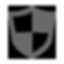 Diana Yu Attorney, Estate Planning, Wills, Trusts, Montclair, NJ, Parsippany, NJ, DY Law Group, LLC