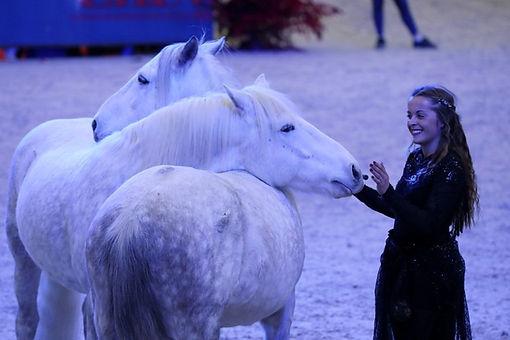 show equestre Elisa Laville.jpg