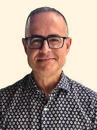 Juan Pedro León, Multimedia