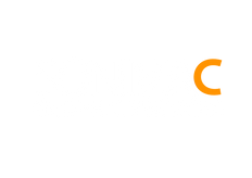 sonimac_graphic_services.png
