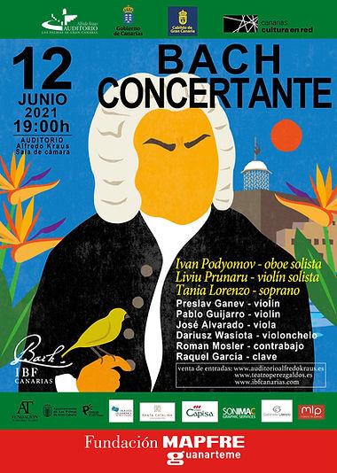 Cartel_concertante.jpg