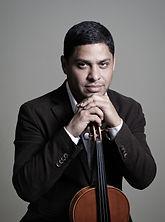 Jose Alvarado.jpg