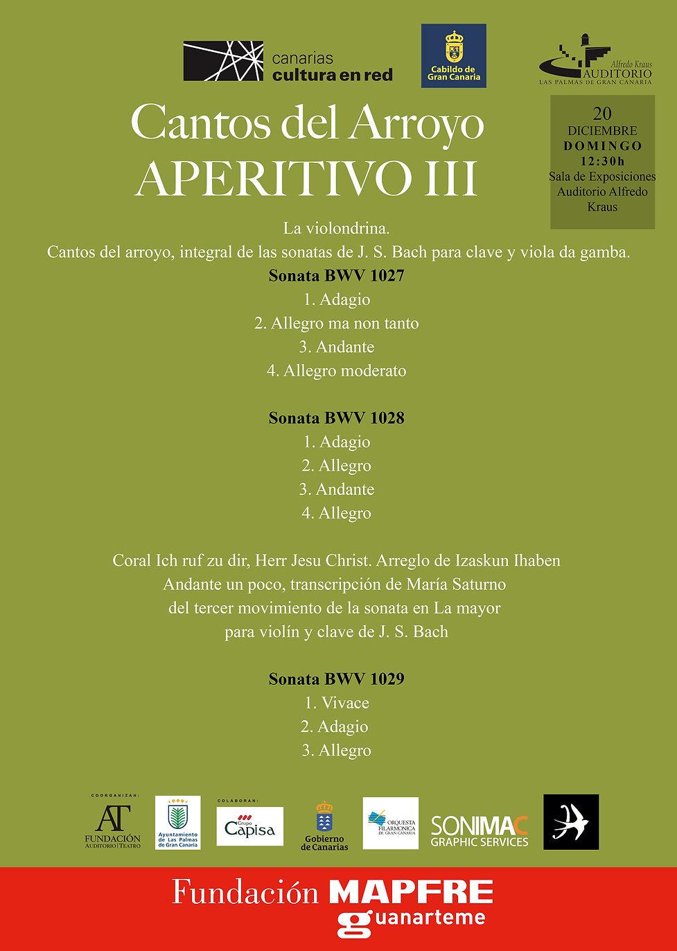 Aperitivo III.jpg