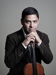 José Alvarado, producción