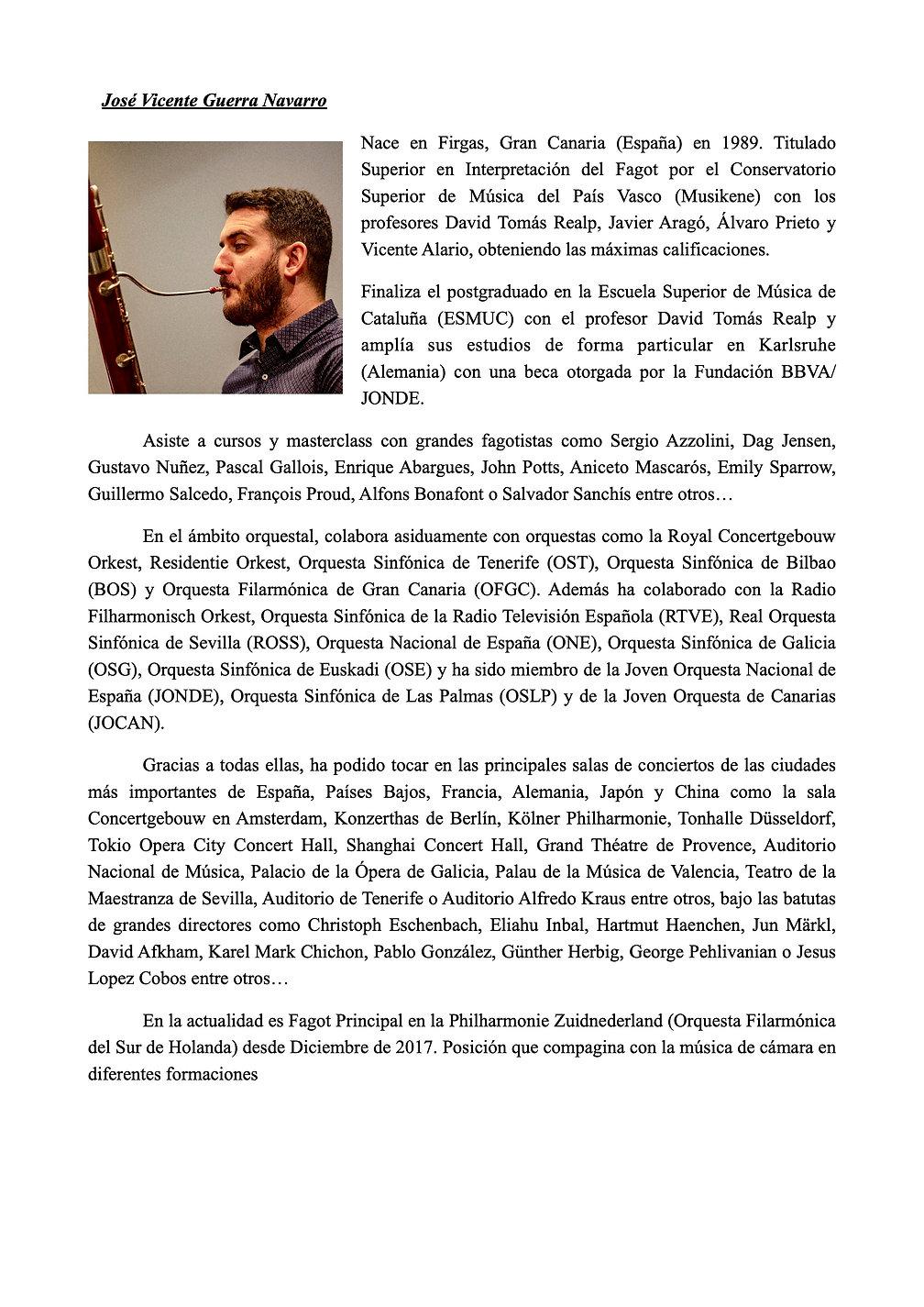 Curriculum_Bio_Joseì_V._EspanÞol.jpg