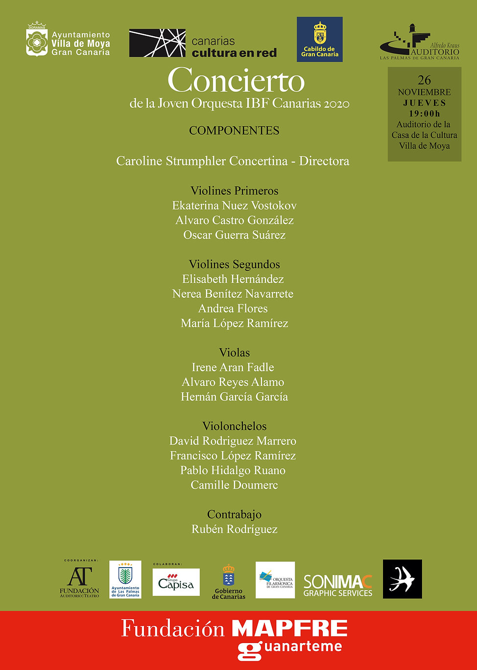 Programa Concierto Moya 2.jpg