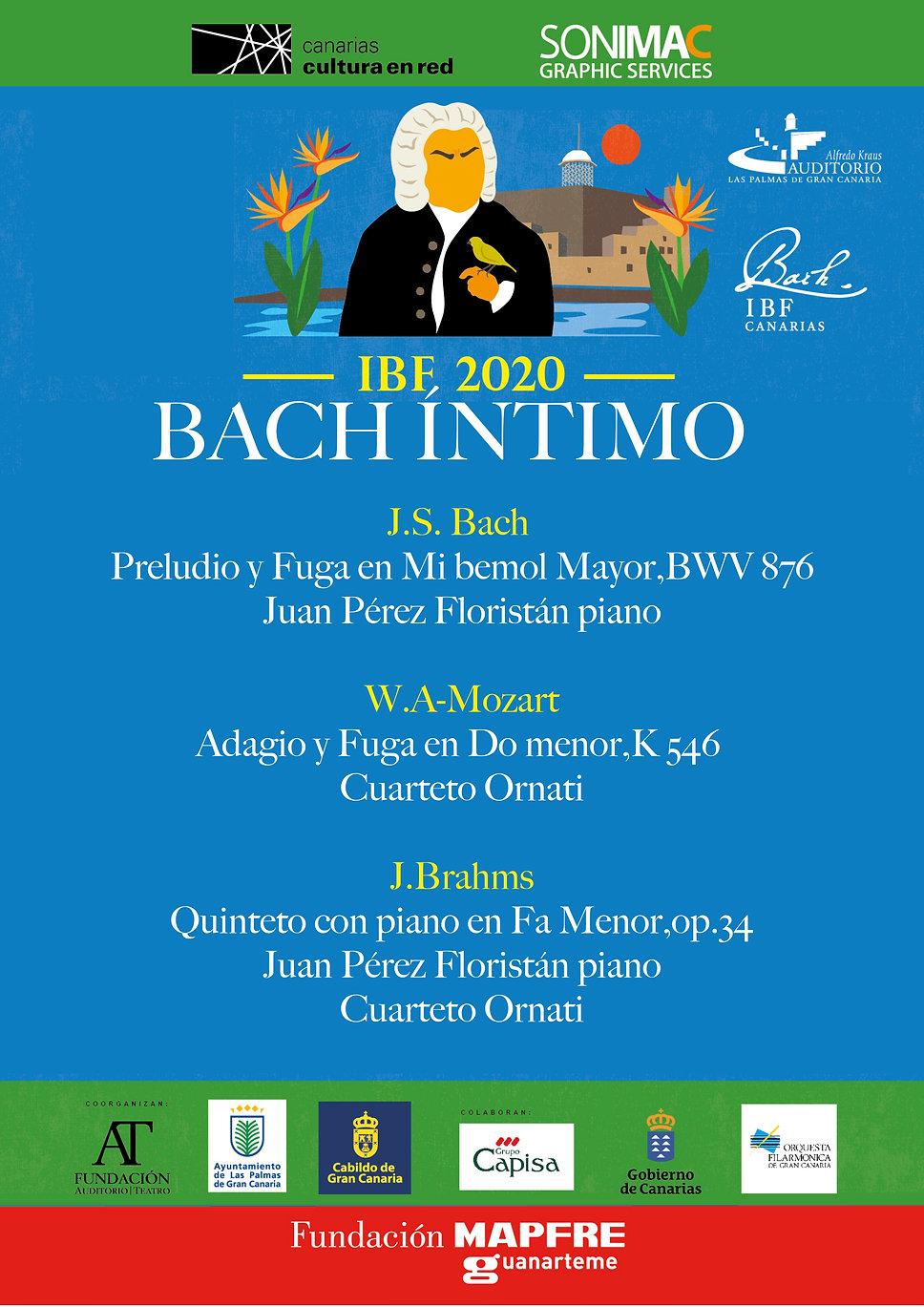 Programa de mano Bach Íntimo.jpg