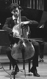 Lorenzo Meseguer