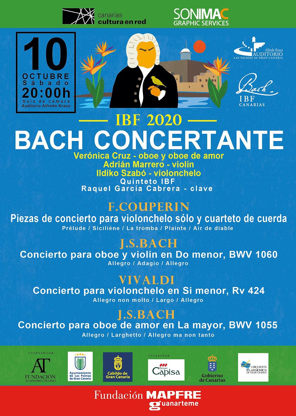 programa_concertante_10_148x210.jpg