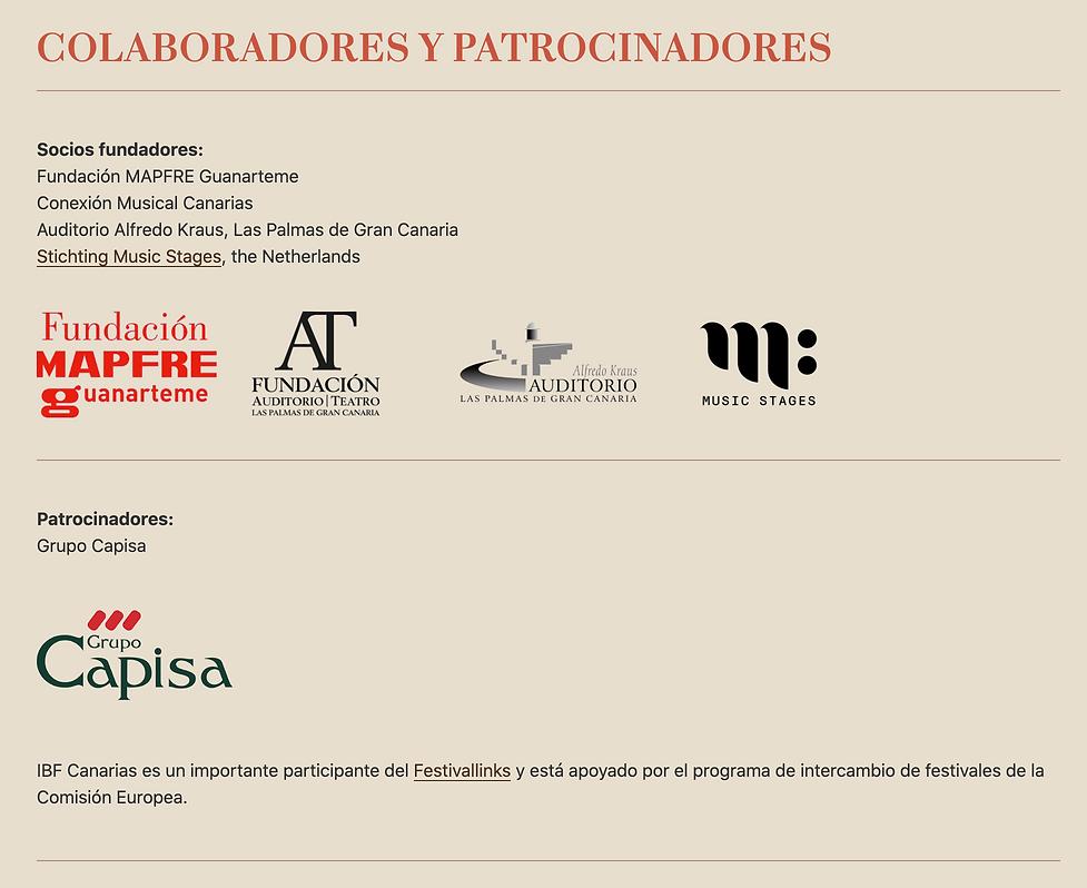 Patrocinadores 1.png