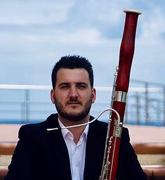 Jose Vicente Guerra