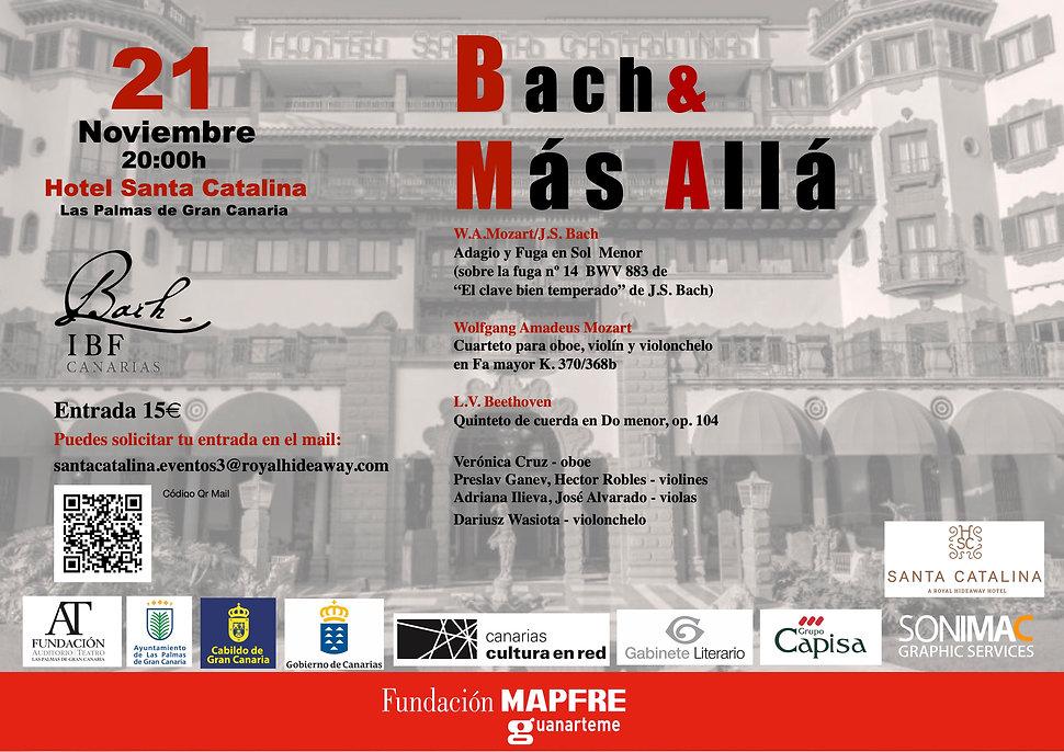 Cartel Santa catalina flyer2.jpg