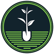 One Tree Logo.png
