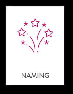 TUB_Naming.png