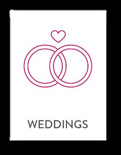TUC_Wedding_tab_1.png