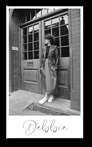 Debbie_BW_Polaroid_1.png