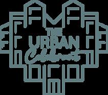 TUC_Green_Logo_1@2x.png