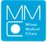 MMC_logo-1.png