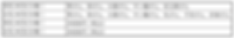 スクリーンショット 2020-05-09 12.28.59.png