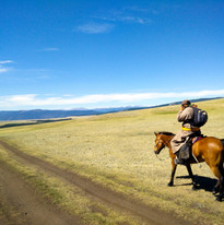 A cheval-5.jpg