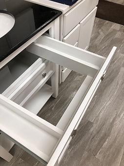 HR top drawer.jpg
