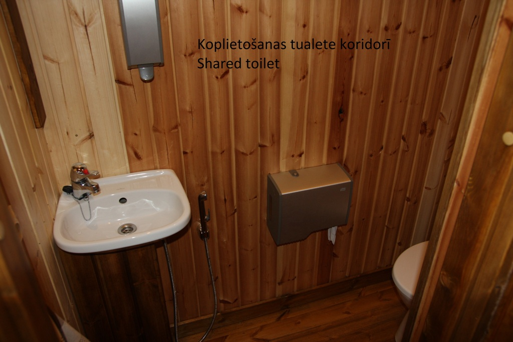 otra stava tualete